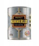 PROTECT HAMMERLUX 3in1 for metal