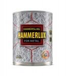 HAMERSLAG HAMMERLUX 3in1 for metal