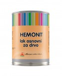 Hemonit lak osnovni za drvo