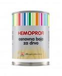 Hemoprofi osnovna boja za drvo