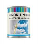 HEMONIT NITRO osnovna boja za drvo bela