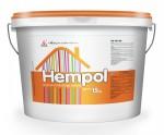 Hempol