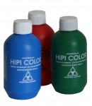 Hipi color