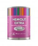 HEMOLIT EXTRA