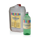 Hemprocid<br> impregnation
